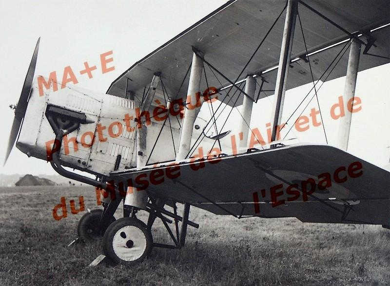Onzième série de photos du MAE transmises par G.Demmerlé 210b10
