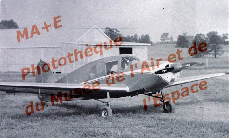 Onzième série de photos du MAE transmises par G.Demmerlé 211b10