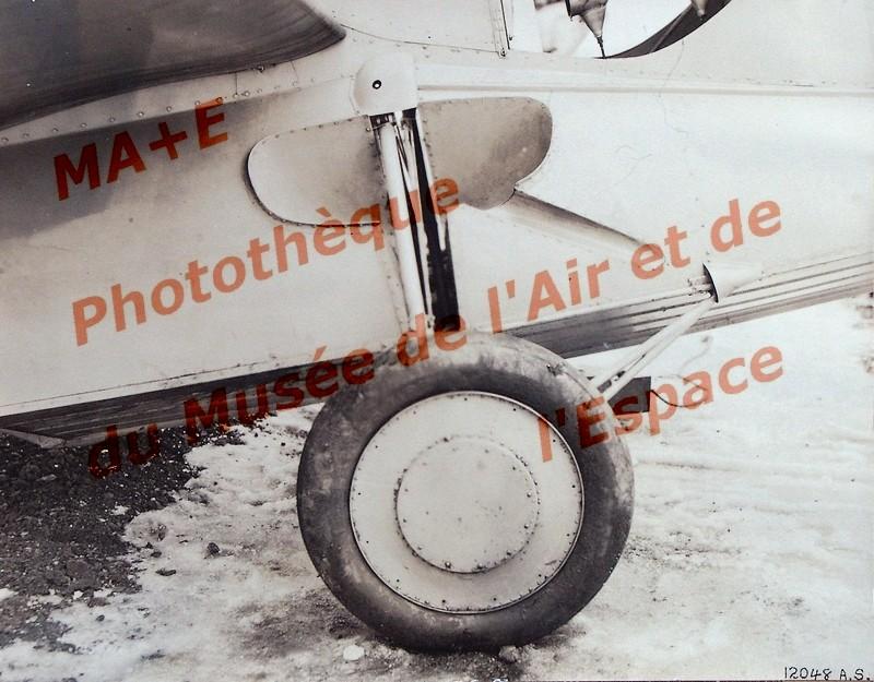 Onzième série de photos du MAE transmises par G.Demmerlé 212b10