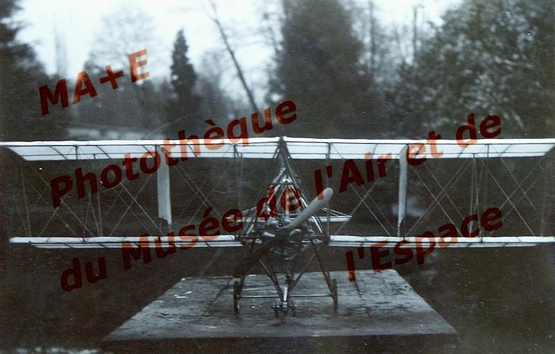 Onzième série de photos du MAE transmises par G.Demmerlé 213_bi10