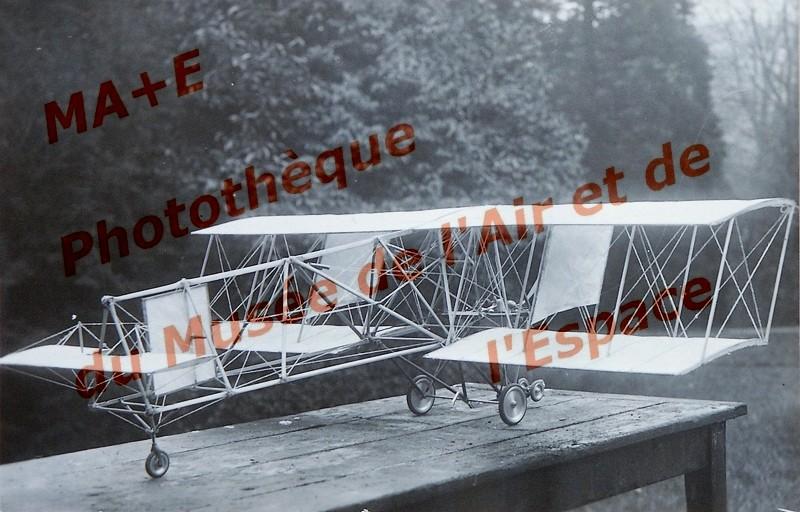 Onzième série de photos du MAE transmises par G.Demmerlé 213b10