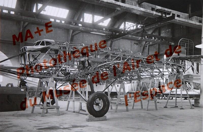 Onzième série de photos du MAE transmises par G.Demmerlé 214_bi10