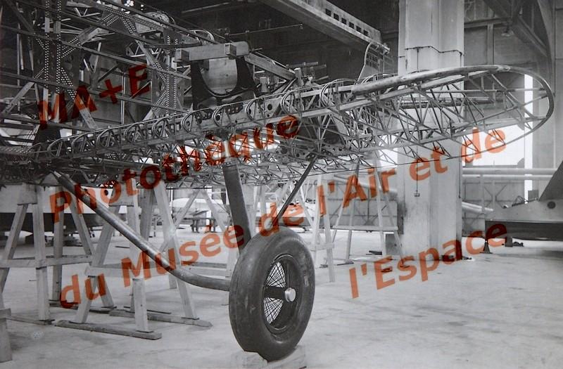 Onzième série de photos du MAE transmises par G.Demmerlé 214b10