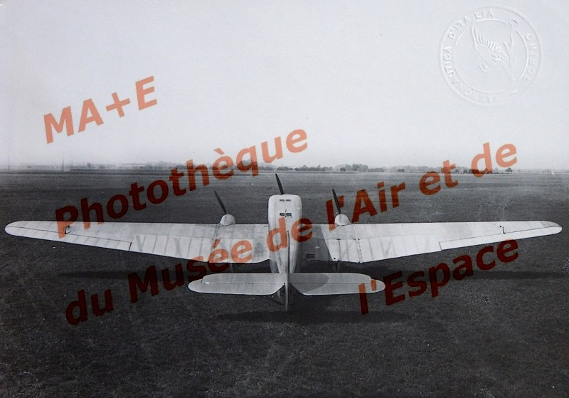 Onzième série de photos du MAE transmises par G.Demmerlé 215b10