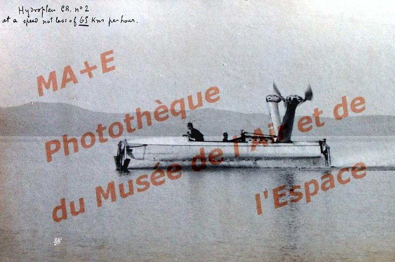 Onzième série de photos du MAE transmises par G.Demmerlé 217b10