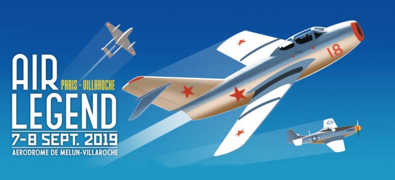 Air Legend Melun 2019 Airleg10