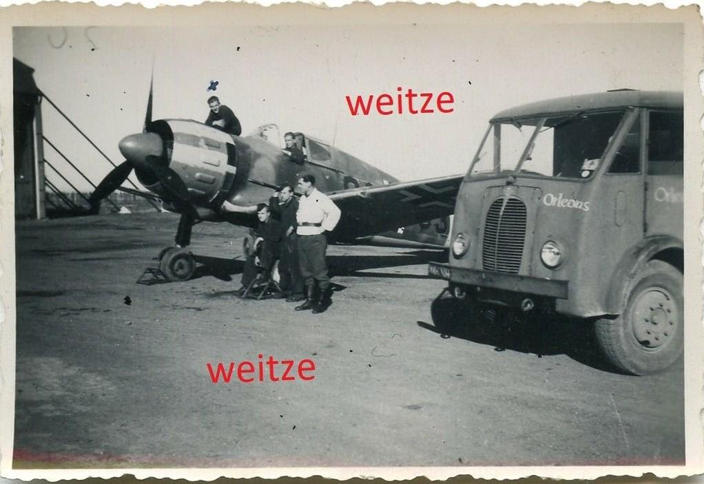 Recherches sur la base aérienne de d'Orléans-Bricy en 1940 - Page 2 Bloch_10