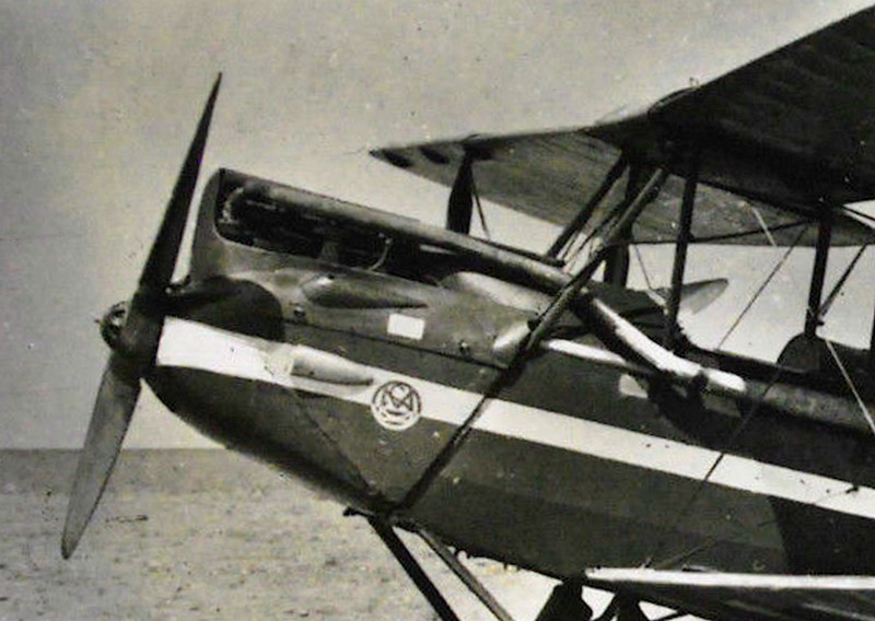 Identification Dh-60_10