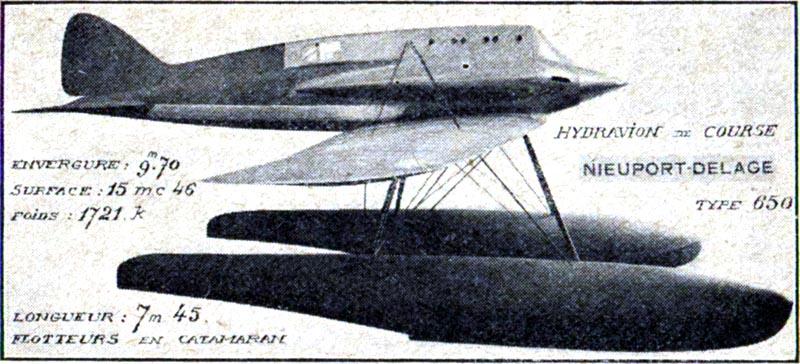 Quizz - Avions - 4 Img06711