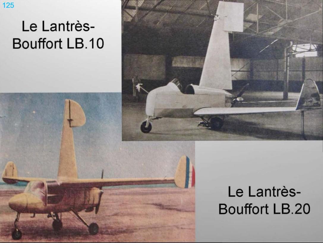 Charles de Rougé et les Elytroplans Lb-10_10