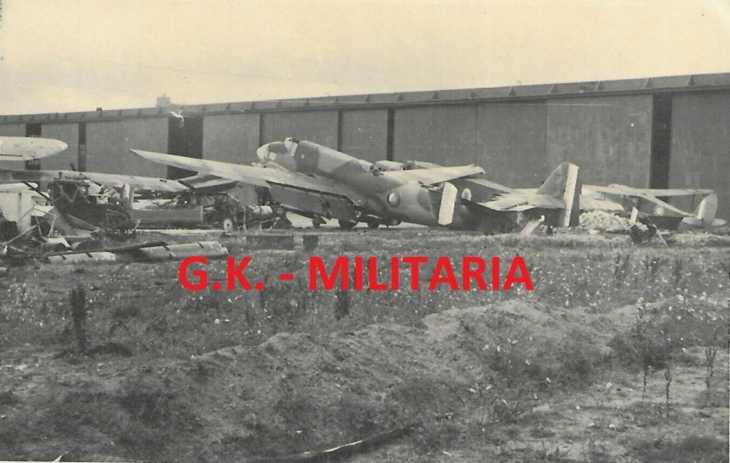 Recherches sur la base aérienne de d'Orléans-Bricy en 1940 - Page 2 Leo45_11