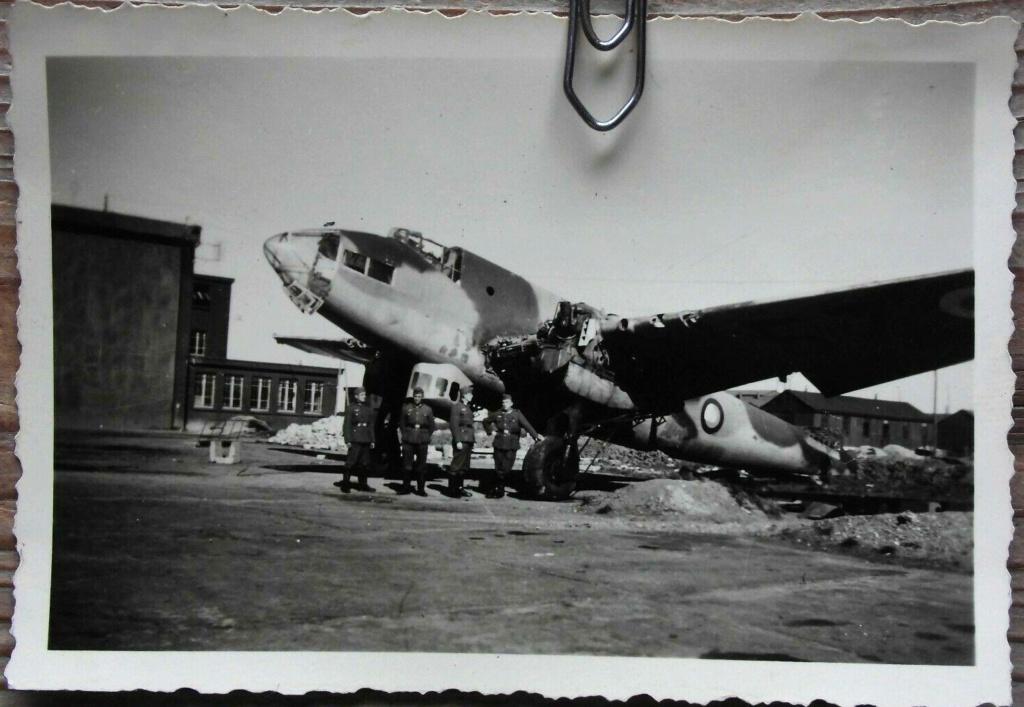 Recherches sur la base aérienne de d'Orléans-Bricy en 1940 - Page 2 Leo_4510