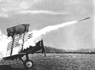 identifier avion de chasse 1917 Leprie10