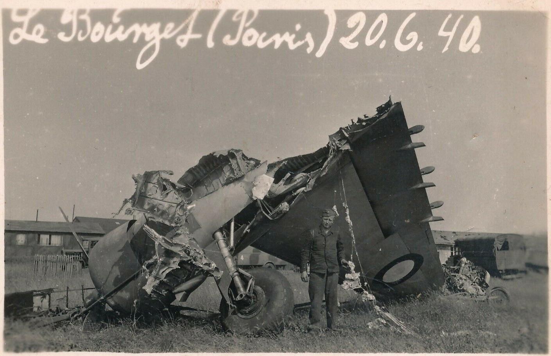 Bimoteurs Lockheed dans l'A.A en 1940? Lockhe11