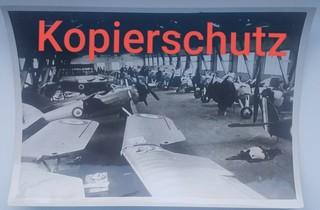 Recherches sur la base aérienne de d'Orléans-Bricy en 1940 - Page 2 Ms-23011