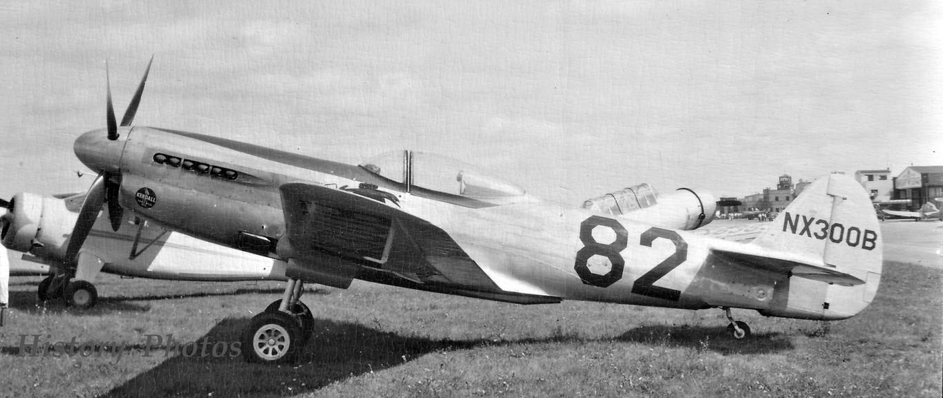 quizz avions - Page 20 Nx300b11