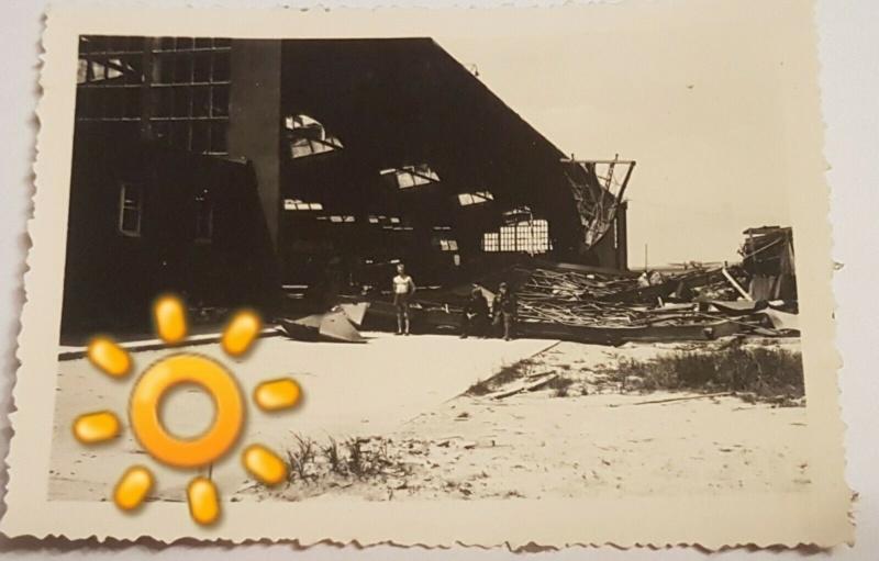 Recherches sur la base aérienne de d'Orléans-Bricy en 1940 - Page 2 Orlean10