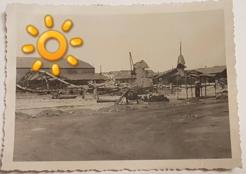 Recherches sur la base aérienne de d'Orléans-Bricy en 1940 - Page 2 Orlean11