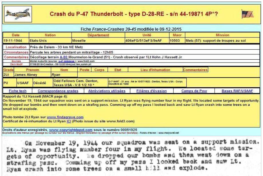Pièces de P-47 ? Pe_p-412