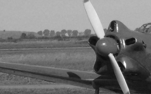 quizz avions - Page 39 Qpim3310