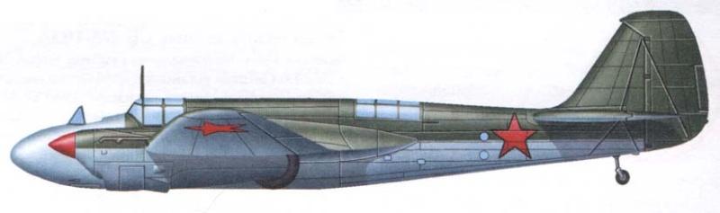 Quizz - Avions - 4 Usb_co10