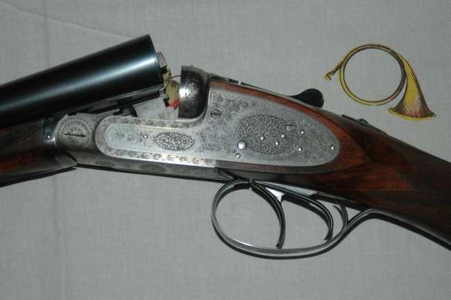 Trombinoscope de vos armes, les jeunes   - Page 2 Fusila10