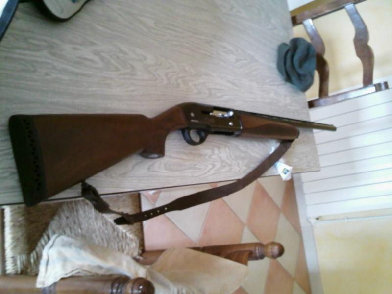 Trombinoscope de vos armes, les jeunes   Img00911