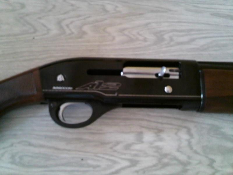 Trombinoscope de vos armes, les jeunes   Img01012