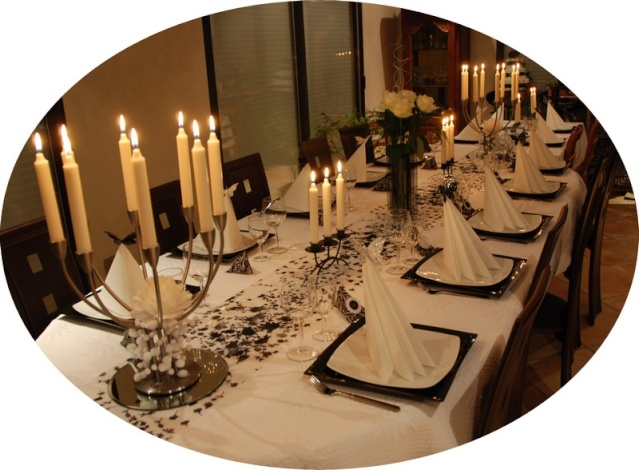 Ma déco de table pour le 31 décembre Table-10