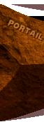 caverneux