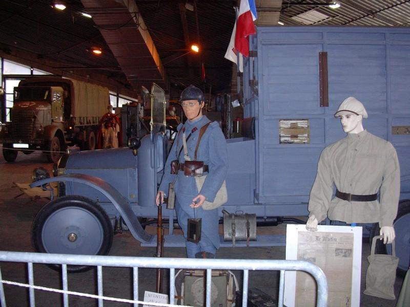 Photos expo Cambrai 00110