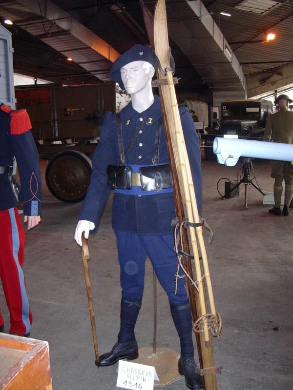Photos expo Cambrai 00310