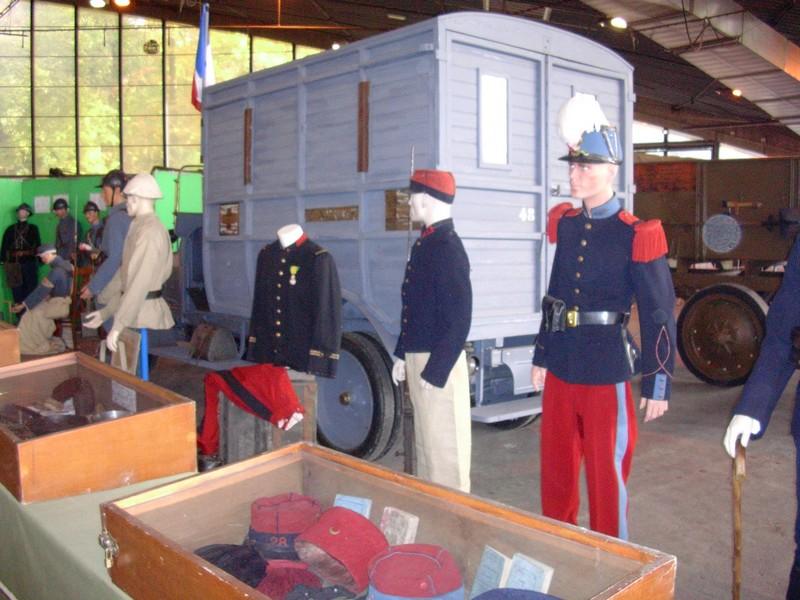 Photos expo Cambrai 00410