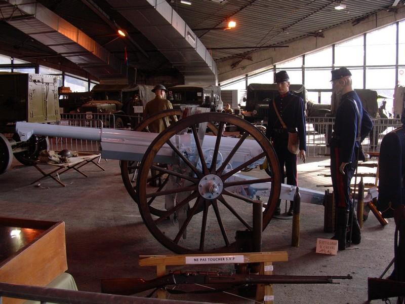 Photos expo Cambrai 00510