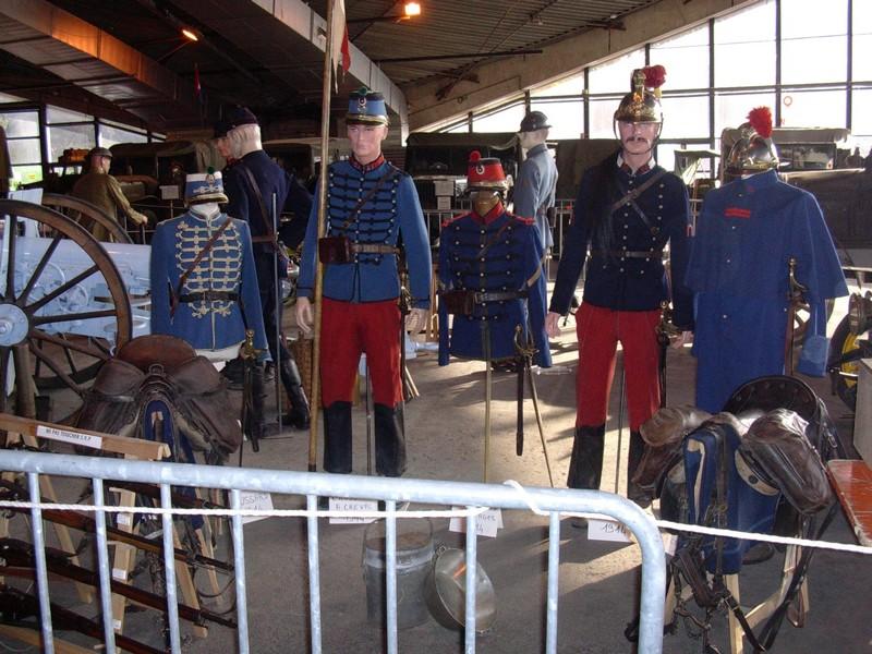 Photos expo Cambrai 00610
