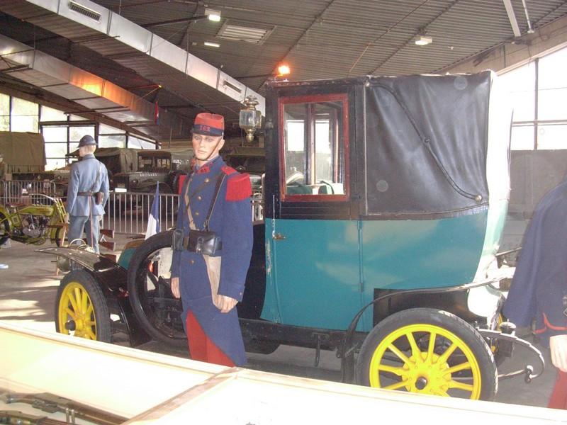 Photos expo Cambrai 00710