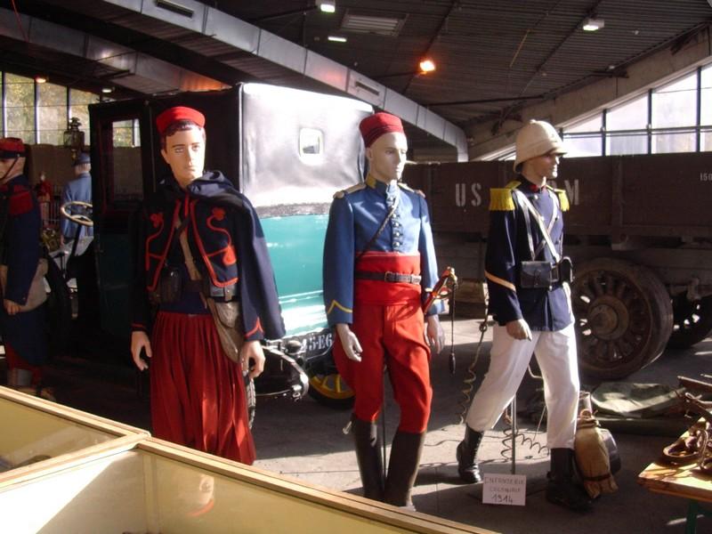Photos expo Cambrai 00810