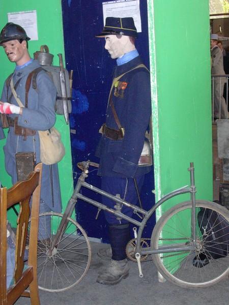 Photos expo Cambrai 00910