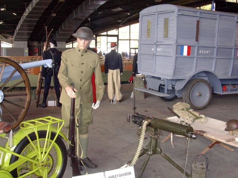 Photos expo Cambrai 01110