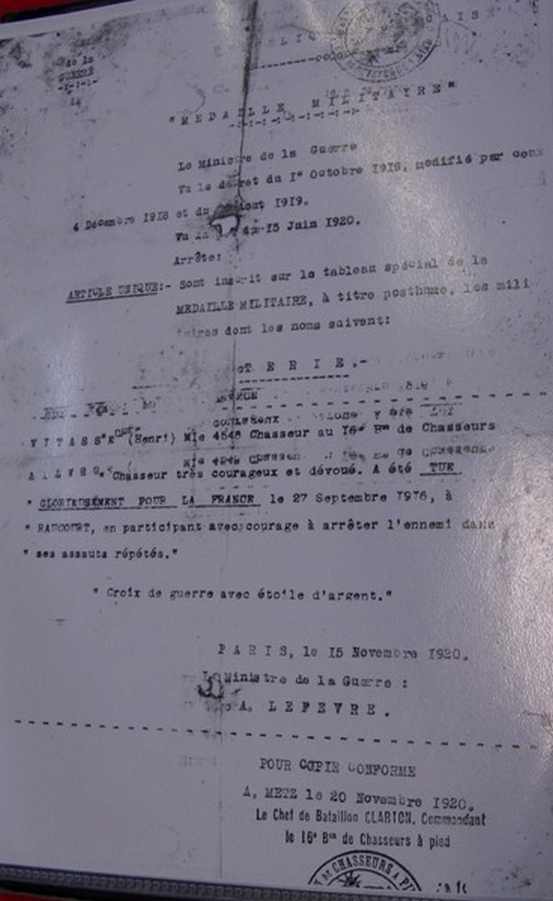 Vitasse Henri 16e BCP Vitass12