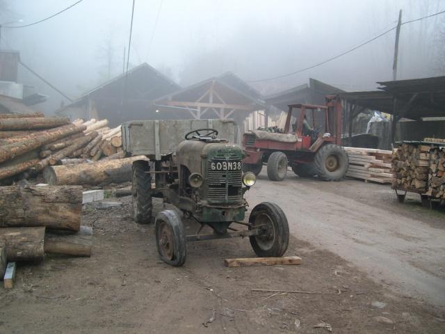 les tracteurs micromax  11_02_11