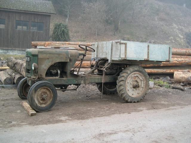 les tracteurs micromax  11_02_12