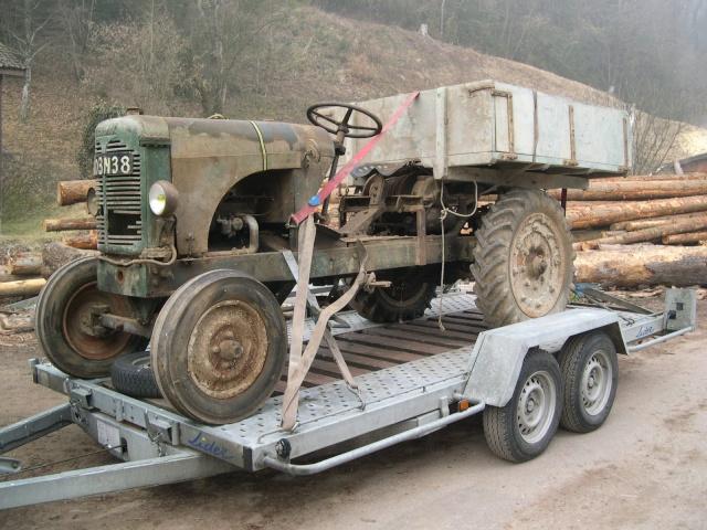 les tracteurs micromax  11_02_13