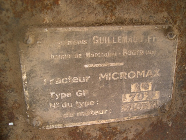 les tracteurs micromax  11_02_14
