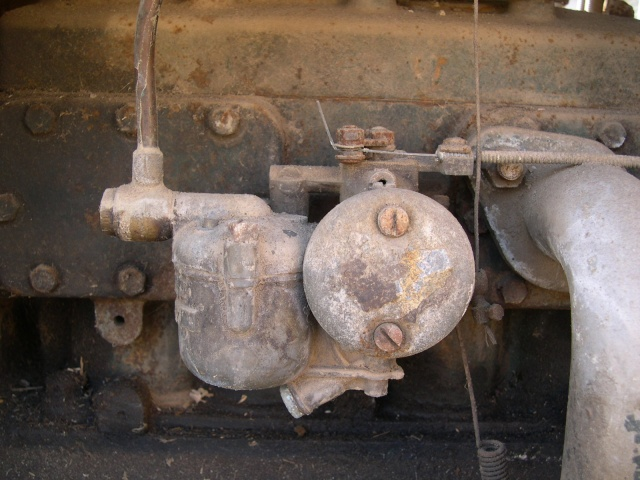les tracteurs micromax  11_02_16