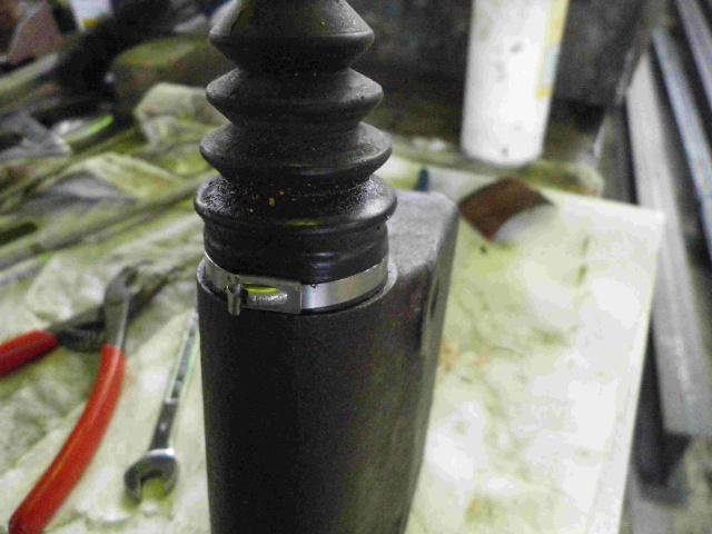 combi230 - itma combi230 ou A35 Imgp0614