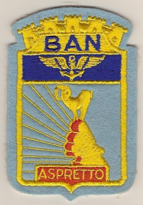 [LES B.A.N.] ASPRETTO Ban_as11