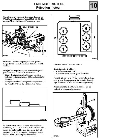 Joint de culasse V6 - Page 2 Sans_t12