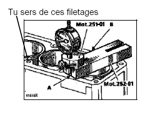 Joint de culasse V6 - Page 2 Sans_t13