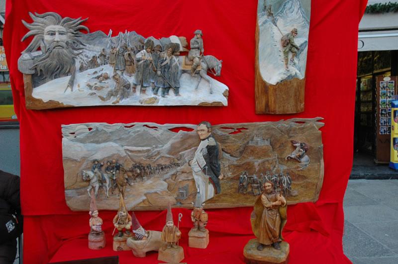 La foire de la Saint-Ours 2011 à Aoste 175_jp10
